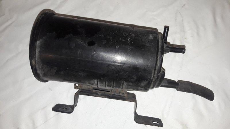 Фильтр паров топлива Nissan Elgrand NE51 (б/у)
