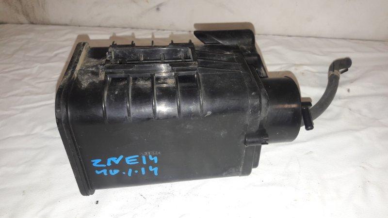 Фильтр паров топлива Toyota Wish ZNE14 1ZZ (б/у)