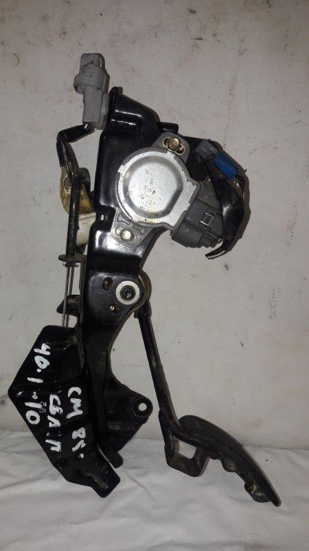 Педаль газа Toyota Town Ace CM85 3CE (б/у)