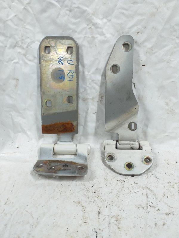 Петля 5-двери Honda Cr-V RD1 B20B (б/у)