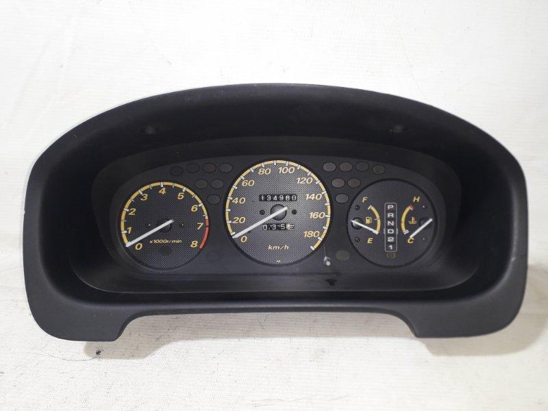 Спидометр Honda Cr-V RD1 B20B 1995 (б/у)