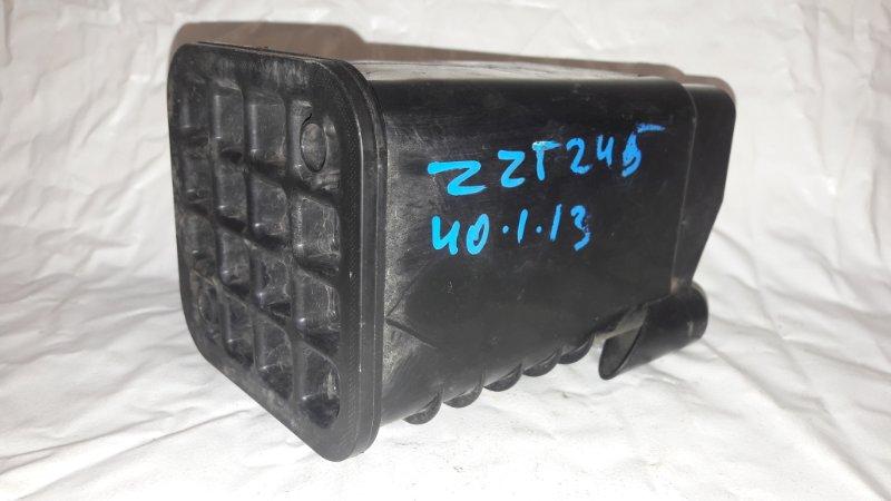 Фильтр паров топлива Toyota Premio ZZT245 1ZZ (б/у)
