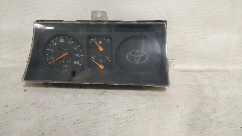 Спидометр Toyota Town Ace CM85 3CE (б/у)