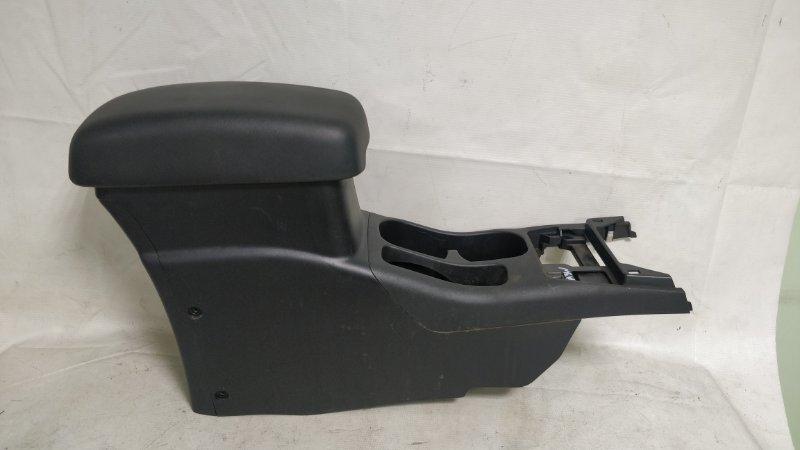 Бардачок между сиденьями Mitsubishi Rvr GA3W (б/у)