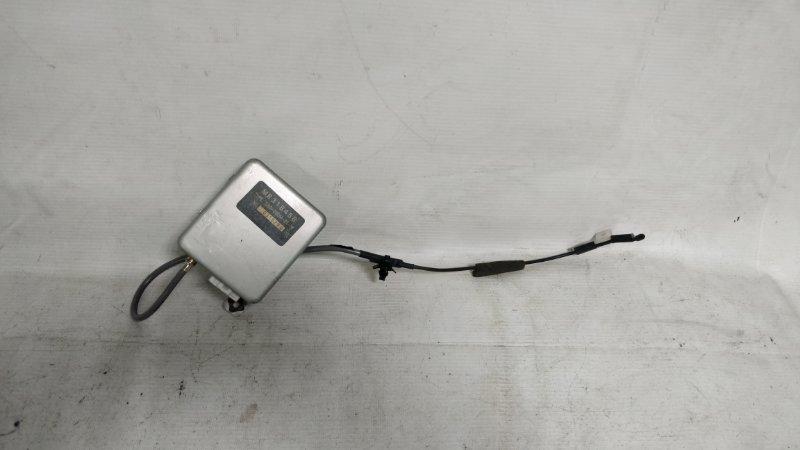 Блок управления Mitsubishi Pajero V45W (б/у)