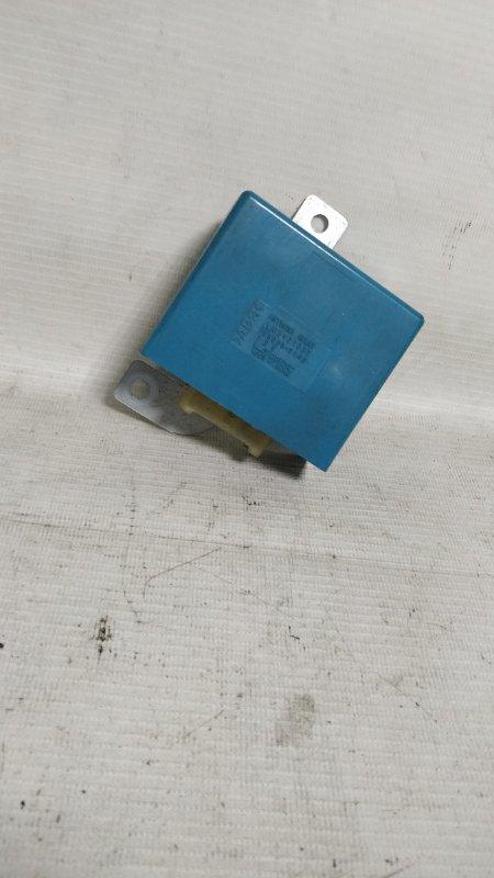 Блок управления антенны Mitsubishi Pajero V45W (б/у)