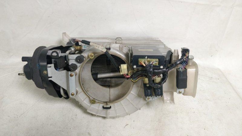 Испаритель кондиционера Mitsubishi Pajero V45W (б/у)