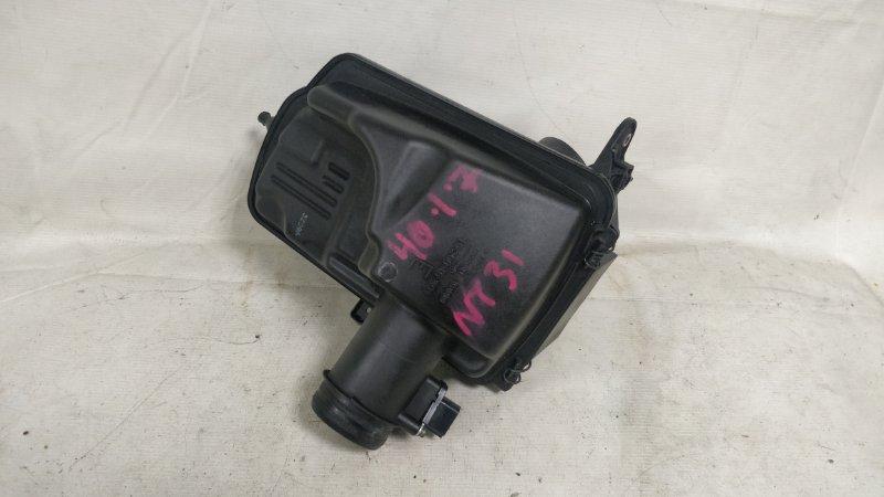 Корпус воздушного фильтра Nissan X-Trail NT31 MR20DE (б/у)