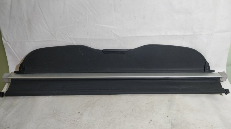 Шторка багажника Subaru Forester SH5 (б/у)