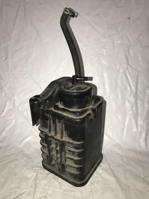Фильтр паров топлива Toyota Allion ZRT265 (б/у)