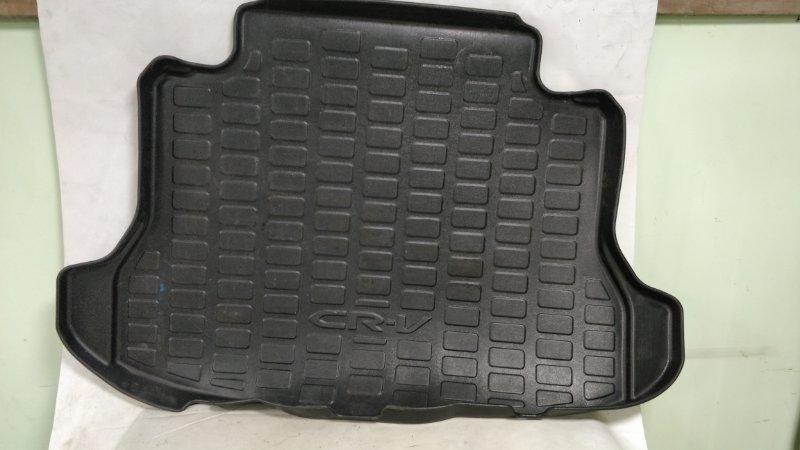 Коврик багажника Honda Cr-V RD1 B20B (б/у)