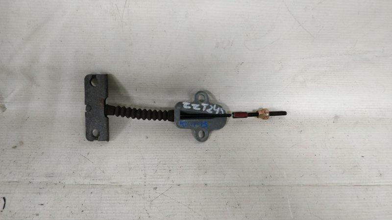 Тросик ручника Toyota Premio ZZT245 1ZZ 2002.05 (б/у)