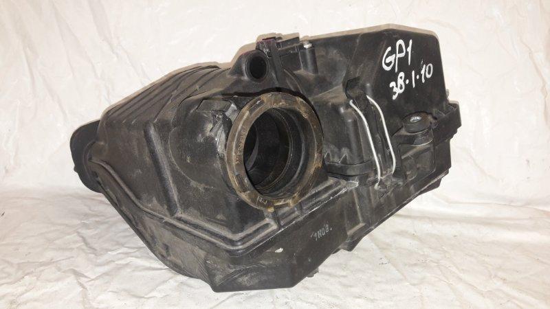 Корпус воздушного фильтра Honda Fit GP1 (б/у)