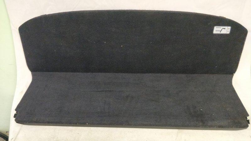 Полка багажника Honda Cr-V RE4 K24A (б/у)
