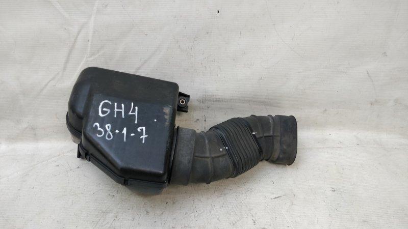 Влагоотделитель Honda Hr-V GH4 D16A 2001 (б/у)
