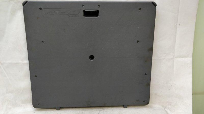 Столик в багажник Honda Cr-V RD1 B20B (б/у)