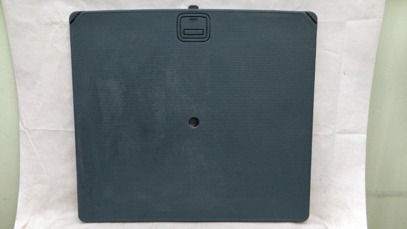 Столик в багажник Honda Cr-V RD5 K20A (б/у)