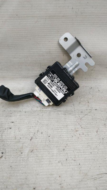 Блок коррекции фар Subaru Legacy BR9 2010 (б/у)