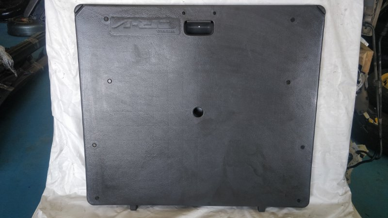 Столик в багажник Honda Cr-V RD1 B20B 2000 (б/у)