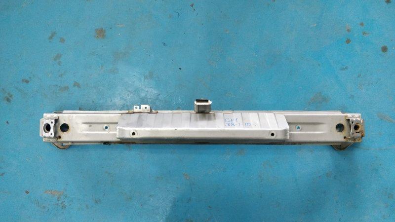 Жесткость бампера Honda Fit GP1 LDA передний (б/у)