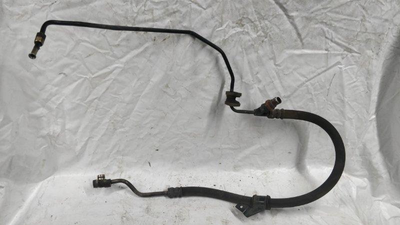 Шланг гидроусилителя Honda Cr-V RD1 B20B 2000 (б/у)