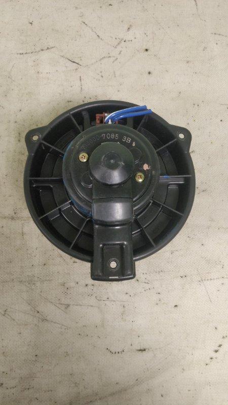 Мотор печки Honda Cr-V RD1 B20B 2000 (б/у)