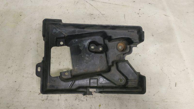 Подставка под аккумулятор Toyota Crown Athlete GRS184 2GR-FSE (б/у)