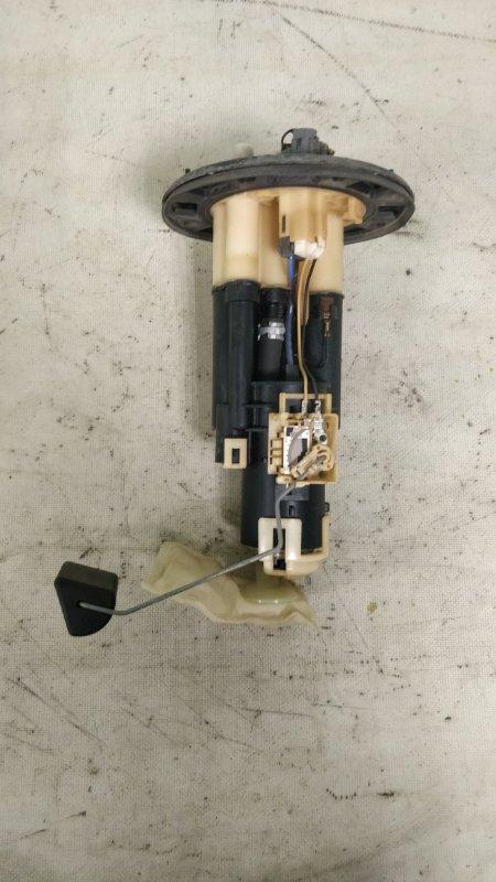 Бензонасос Honda Hr-V GH4 D16A 2001 (б/у)