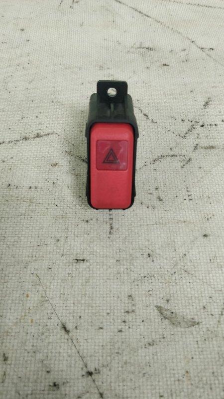 Кнопка аварийной сигнализации Honda Cr-V RD1 B20B (б/у)