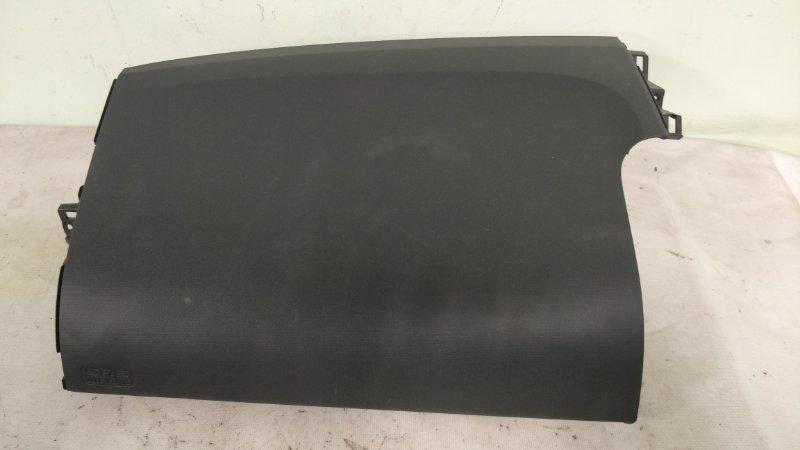 Airbag пассажирский Honda Cr-V RE4 K24A левый (б/у)