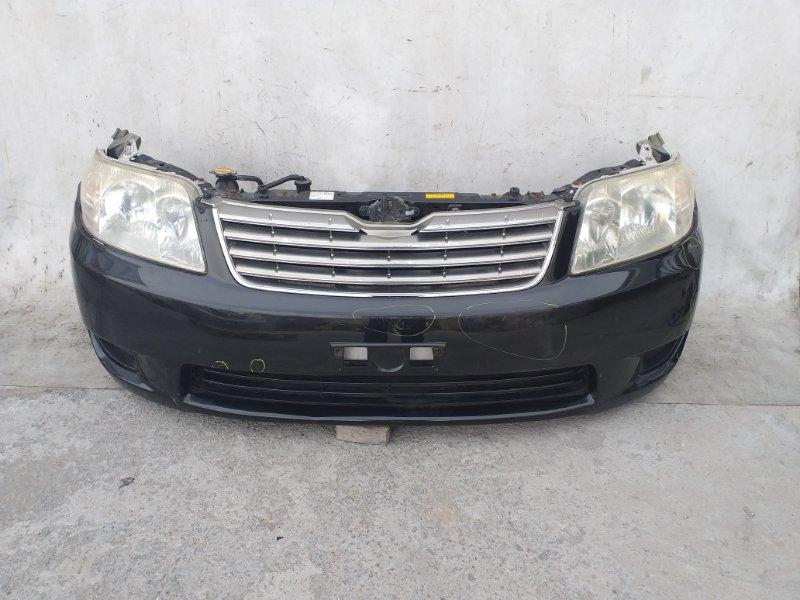 Ноускат Toyota Corolla NZE124 1NZ-FE 2005 г. (б/у)
