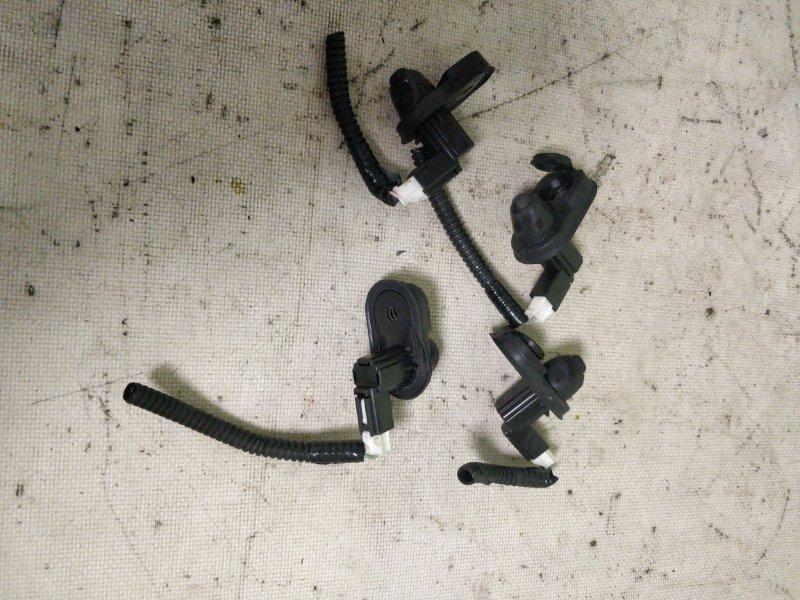 Выключатель концевой Honda Insight ZE2 LDA (б/у)