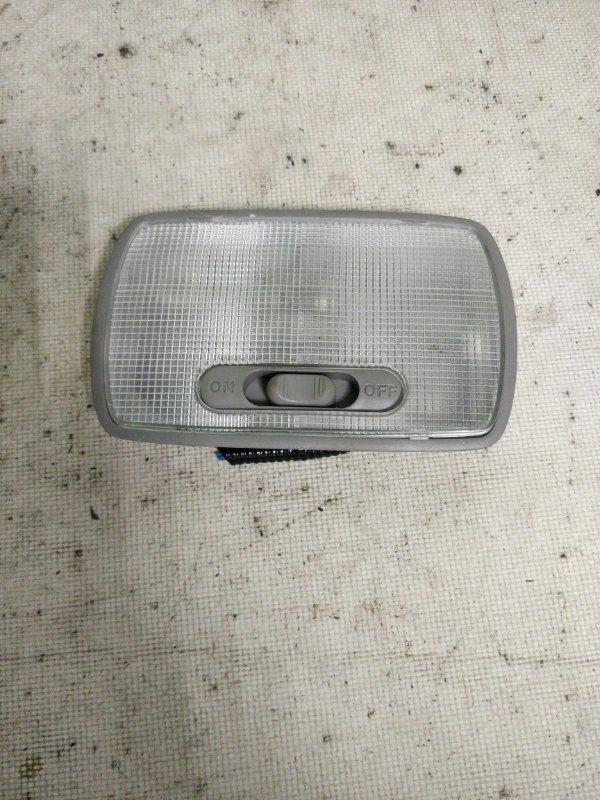 Светильник салона Honda Insight ZE2 LDA (б/у)