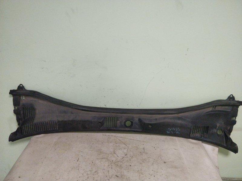 Решетка под лобовое стекло Toyota Corona Premio ST215 3S-FE (б/у)