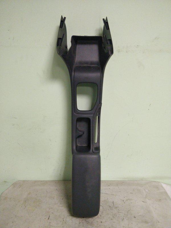 Бардачок между сиденьями Toyota Carina AT212 5A-FE 2000 (б/у)