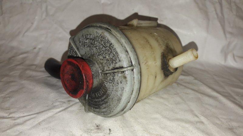 Бачок гидроусилителя Honda Cr-V RD1 (б/у)