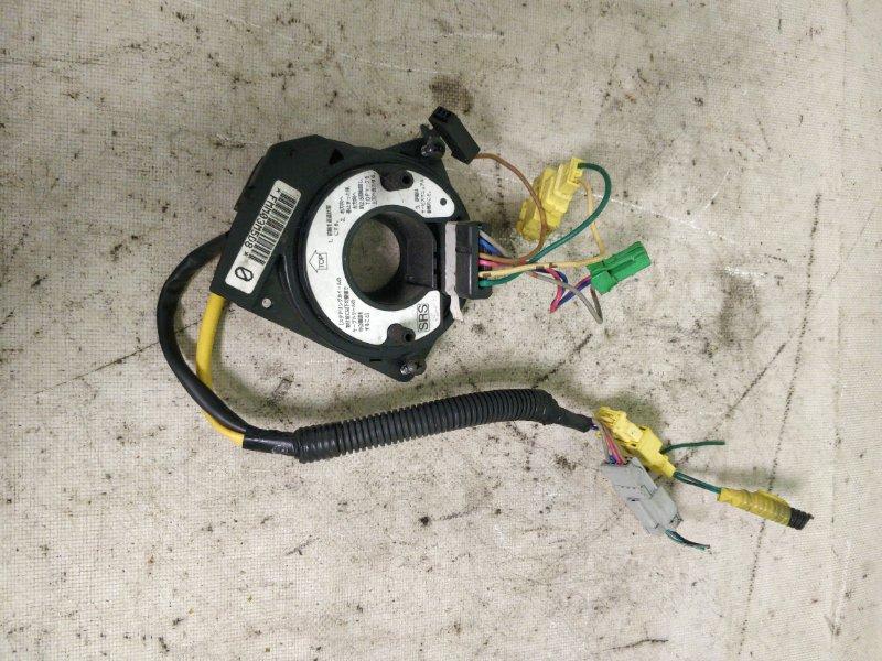 Шлейф-лента air bag Honda Hr-V GH4 D16A 2001 (б/у)