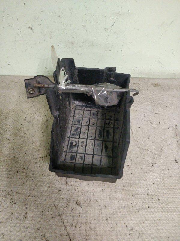 Крепление аккумулятора Honda Insight ZE2 LDA (б/у)