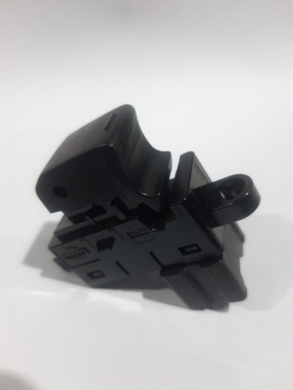 Блок управления стеклоподъемниками Nissan Dualis KNJ10 MR20 задний левый (б/у)