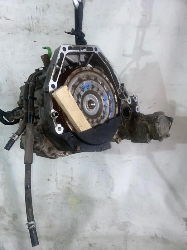 Кпп автоматическая Honda Cr-V RD1 B20B (б/у)