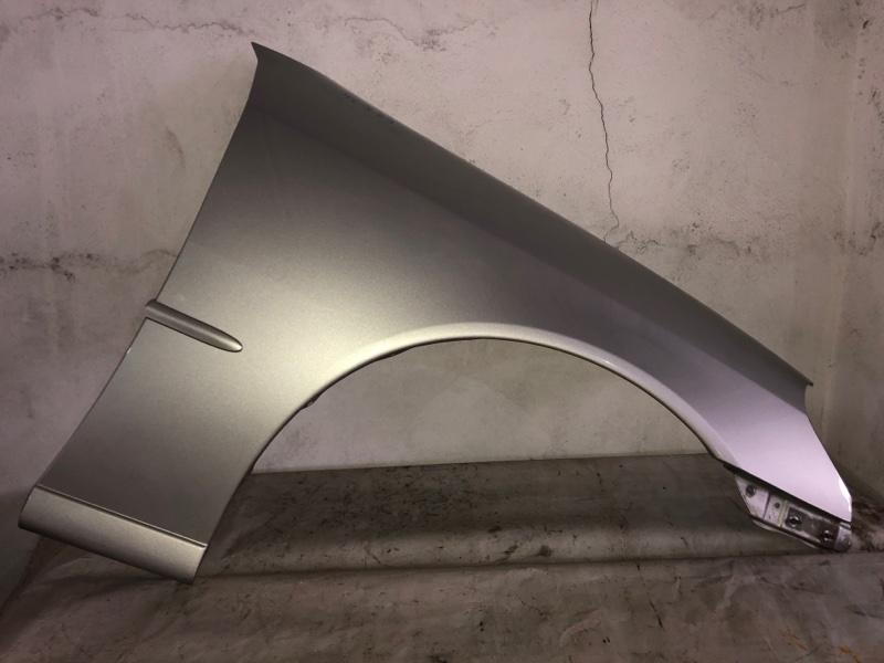 Крыло Toyota Mark Ii GX115 1G-FE переднее правое (б/у)