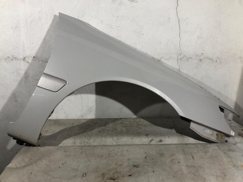 Крыло Toyota Corona Premio ST215 3S переднее правое (б/у)