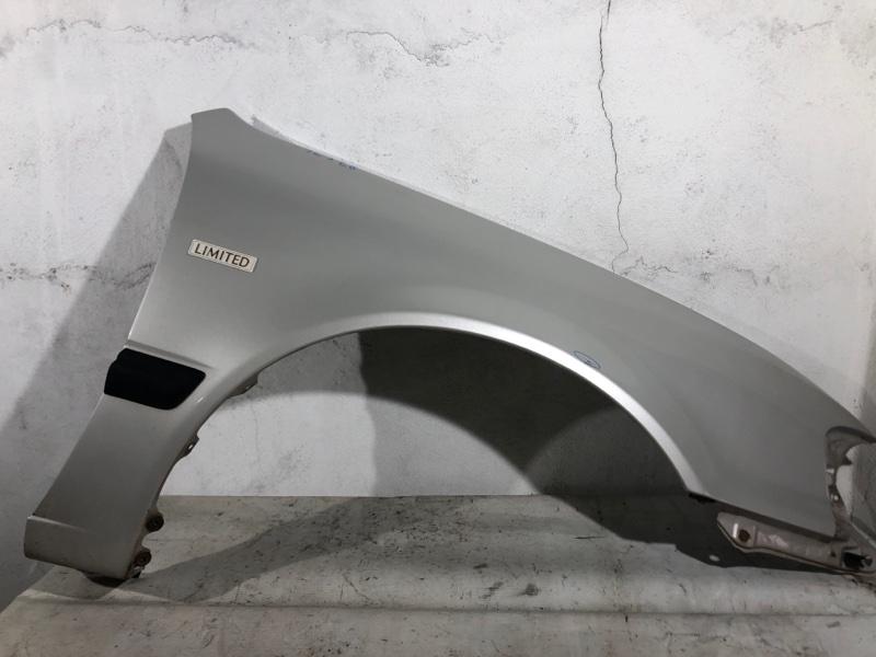 Крыло Toyota Sprinter AE110 5A FE переднее правое (б/у)