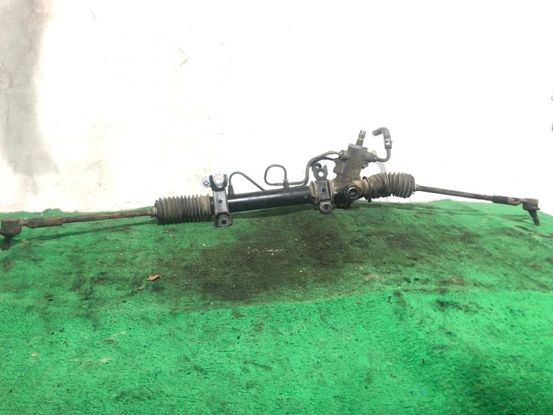 Рулевая рейка Toyota Sprinter AE110 5A FE (б/у)