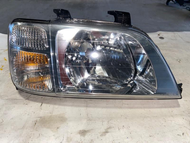 Фара Honda Cr-V RD1 передняя правая (б/у)