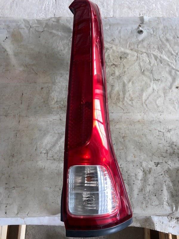 Стоп-сигнал Nissan Serena NC25 задний правый (б/у)