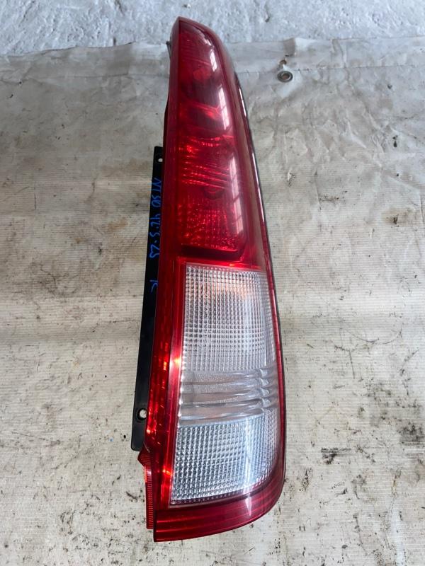 Стоп-сигнал Nissan X-Trail NT30 задний правый (б/у)