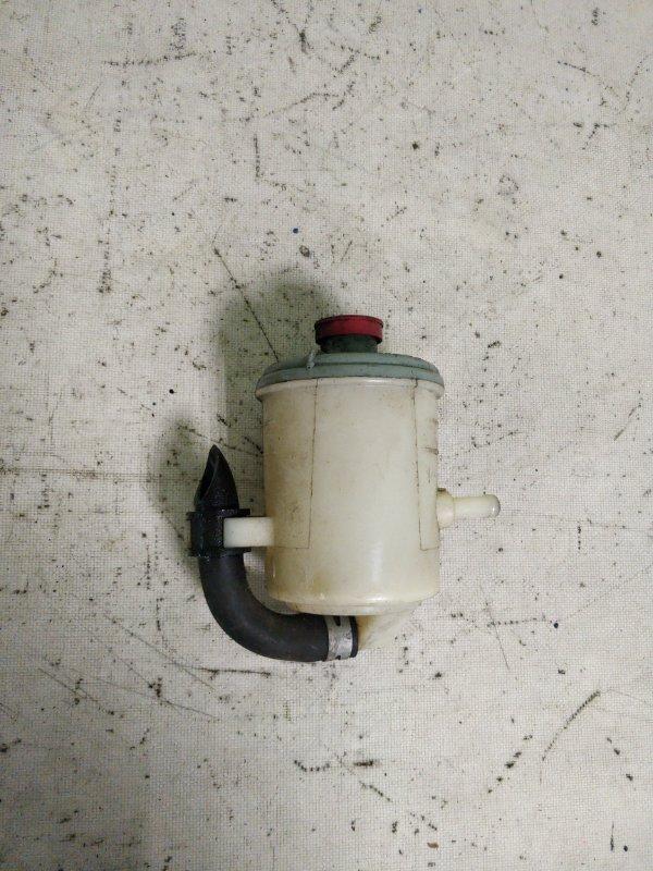 Бачок гидроусилителя Honda Cr-V RD1 B20B 2000 (б/у)