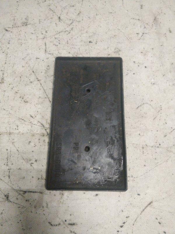 Подставка под аккумулятор Honda Cr-V RD1 B20B 1999 (б/у)