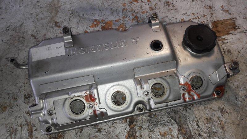 Клапанная крышка Mitsubishi Lancer CS3A 4G18 (б/у)